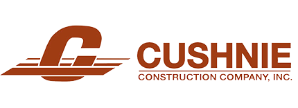 Cushnie Construction Company